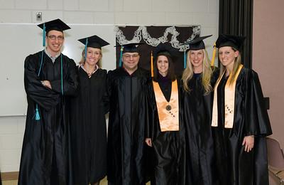 Carolinas_Nursing_Graduation_2009-46