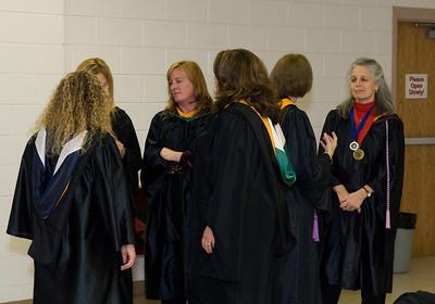 Carolinas_Nursing_Graduation_2009-47