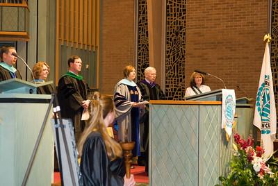 Carolinas_Nursing_Graduation_2009-77