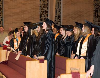 Carolinas_Nursing_Graduation_2009-78