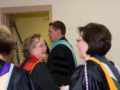 Carolinas_Nursing_Graduation_2009-48
