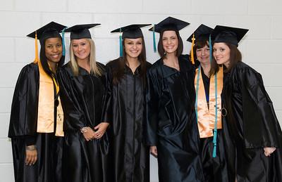 Carolinas_Nursing_Graduation_2009-42