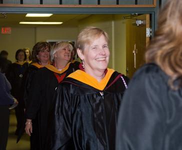 Carolinas_Nursing_Graduation_2009-57