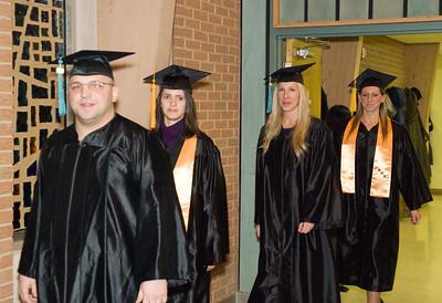 Carolinas_Nursing_Graduation_2009-73
