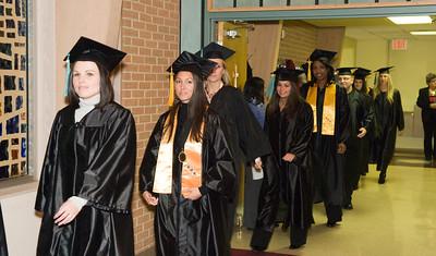 Carolinas_Nursing_Graduation_2009-71