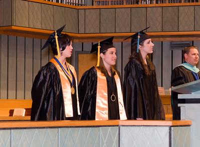 Carolinas_Nursing_Graduation_2009-75