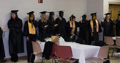 Carolinas_Nursing_Graduation_2009-53