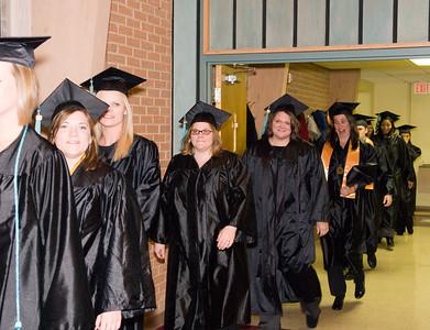 Carolinas_Nursing_Graduation_2009-63