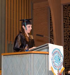 Carolinas_Nursing_Graduation_2009-84