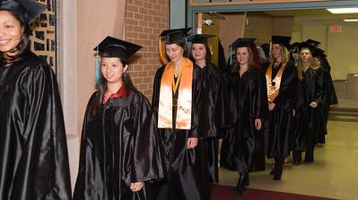 Carolinas_Nursing_Graduation_2009-66