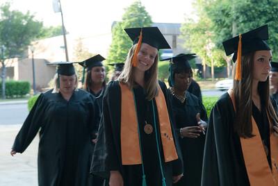 Carolinas_College_Graduation_spring_2010-65