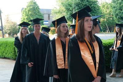Carolinas_College_Graduation_spring_2010-62