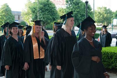 Carolinas_College_Graduation_spring_2010-58