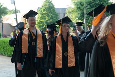 Carolinas_College_Graduation_spring_2010-56