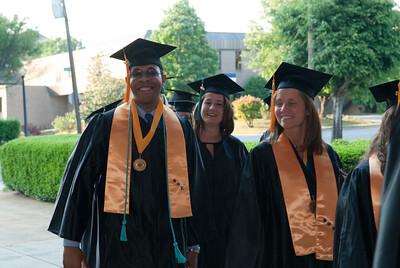 Carolinas_College_Graduation_spring_2010-57