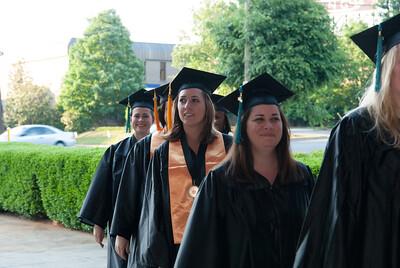 Carolinas_College_Graduation_spring_2010-74