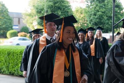 Carolinas_College_Graduation_spring_2010-70