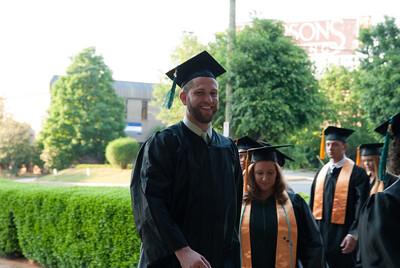 Carolinas_College_Graduation_spring_2010-68