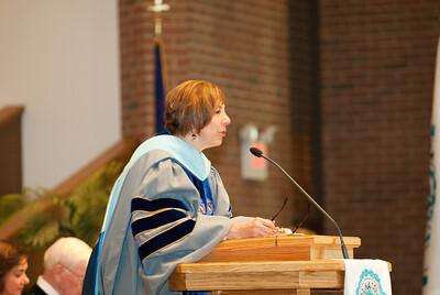 Carolinas_College_Graduation_spring_2010-79