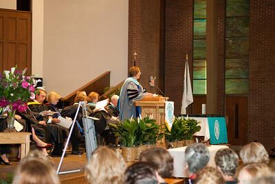 Carolinas_College_Graduation_spring_2010-77