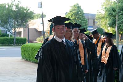 Carolinas_College_Graduation_spring_2010-55