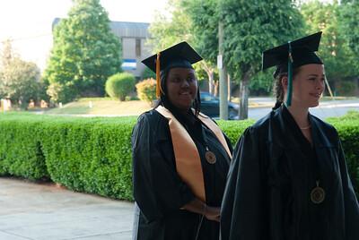 Carolinas_College_Graduation_spring_2010-76