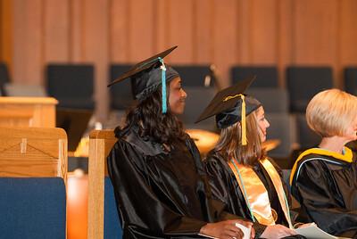Carolinas_College_Graduation_spring_2010-81