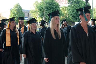 Carolinas_College_Graduation_spring_2010-63