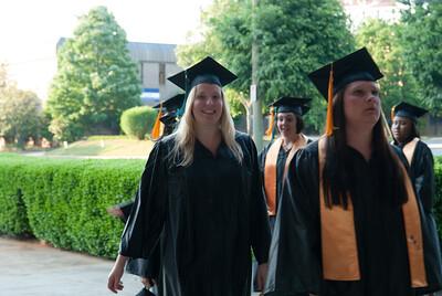 Carolinas_College_Graduation_spring_2010-73