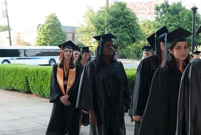 Carolinas_College_Graduation_spring_2010-61
