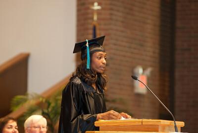 Carolinas_College_Graduation_spring_2010-96