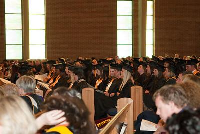 Carolinas_College_Graduation_spring_2010-78