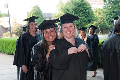 Carolinas_College_Graduation_spring_2010-66