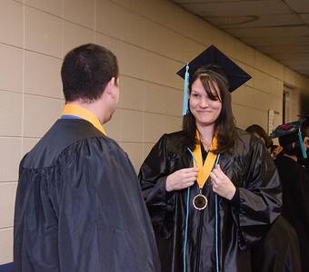 CCHS December Grad-30