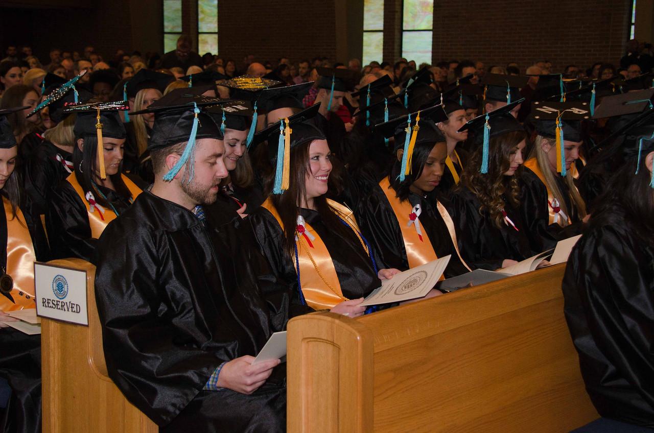 CCHS December Grad-74
