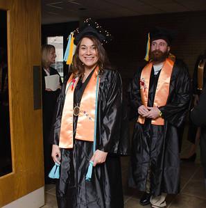 CCHS December Grad-63