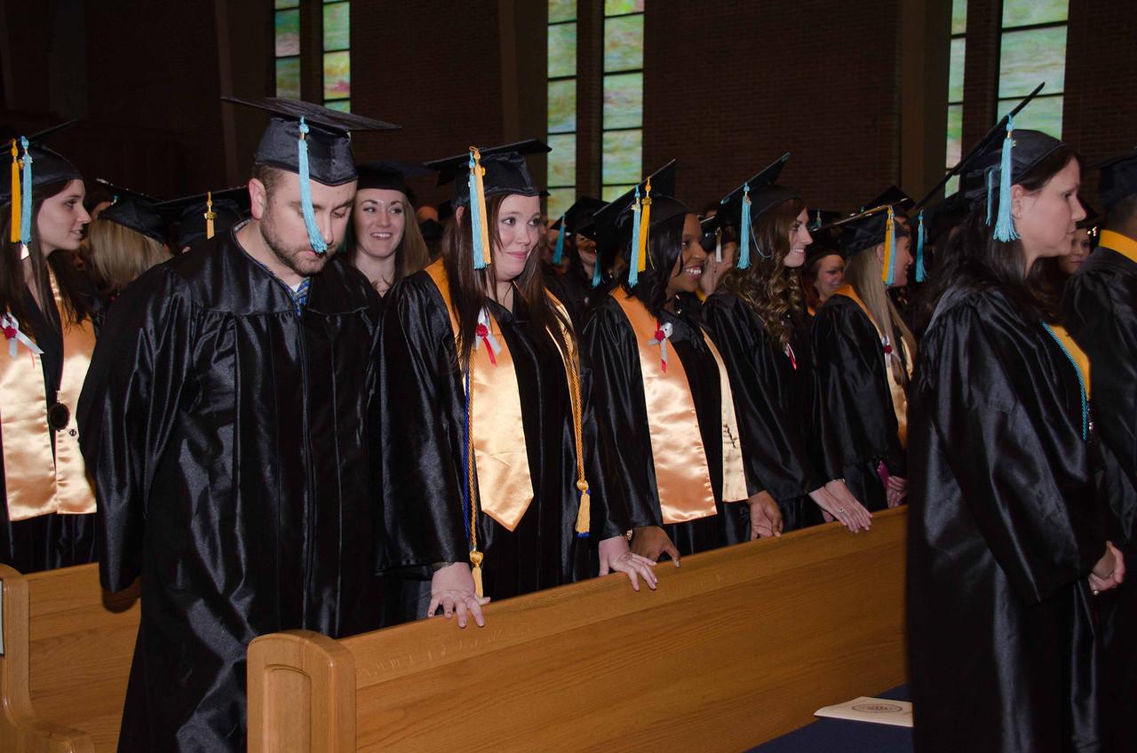 CCHS December Grad-72