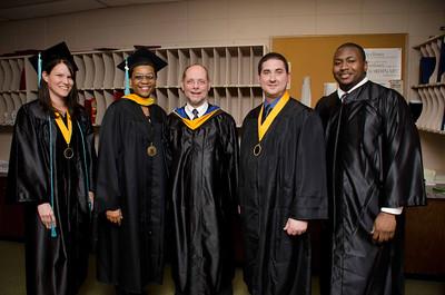 CCHS December Grad-34