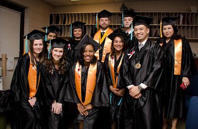 CCHS December Grad-48