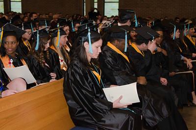 CCHS December Grad-73