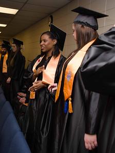 CCHS December Grad-57