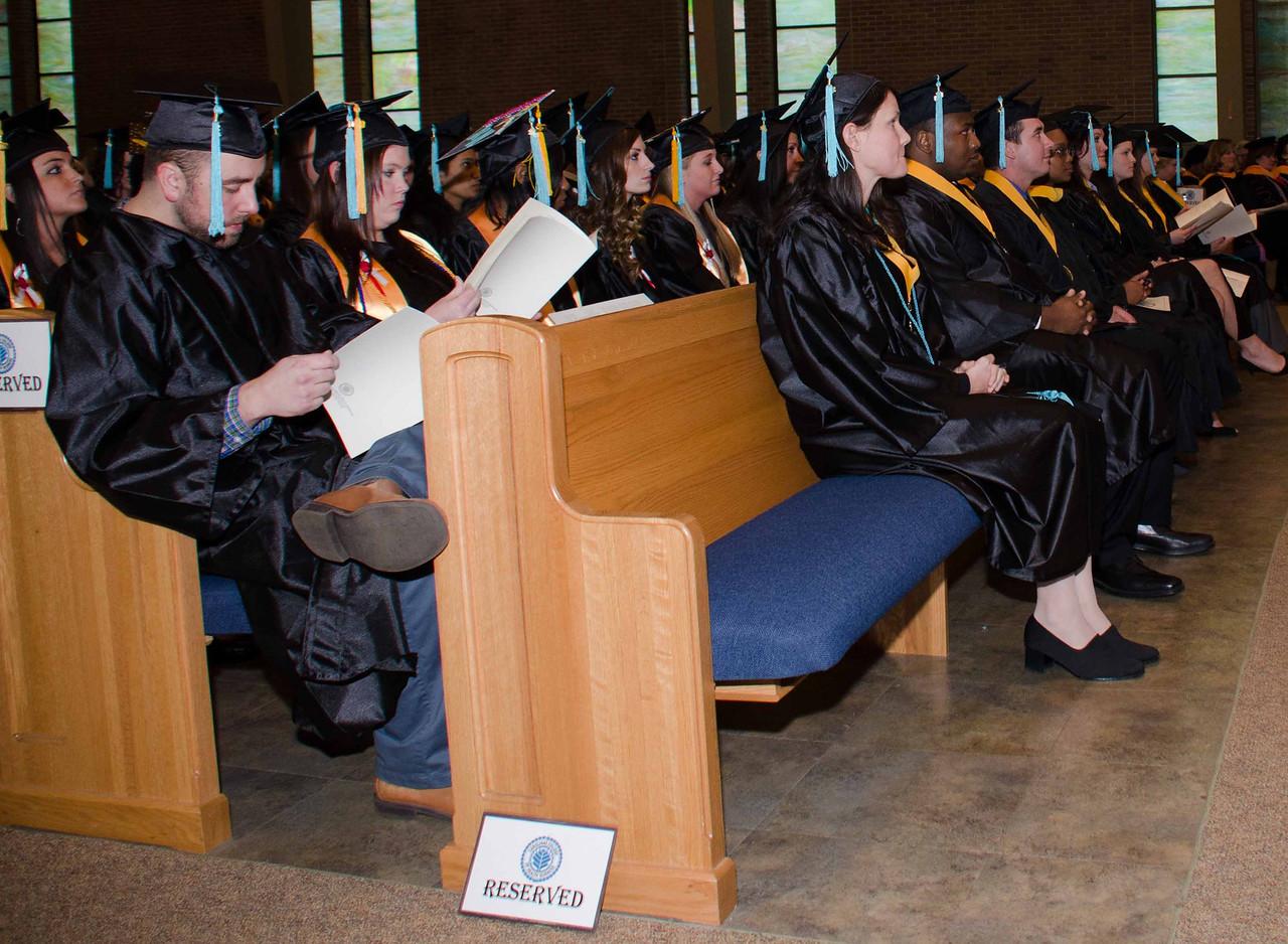 CCHS December Grad-75