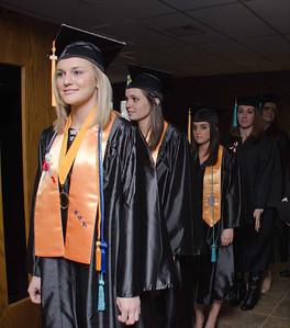 CCHS December Grad-65