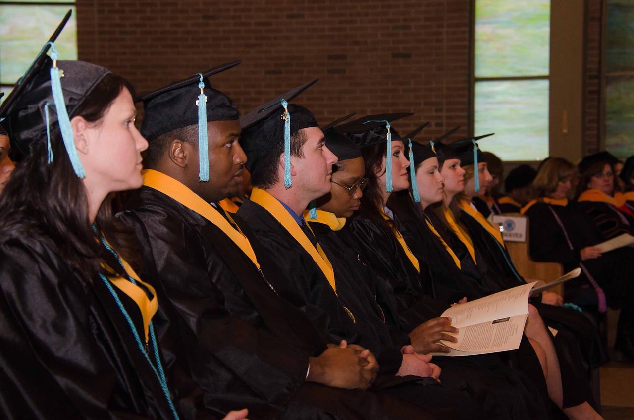 CCHS December Grad-76