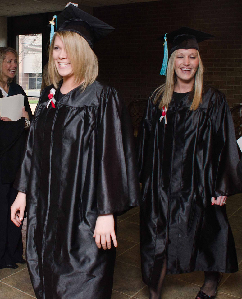 CCHS December Grad-67
