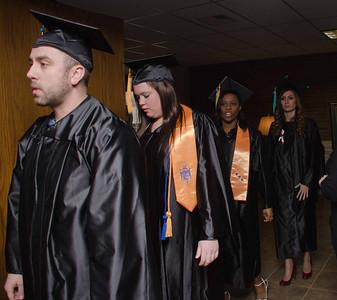 CCHS December Grad-61