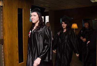 CCHS December Grad-69