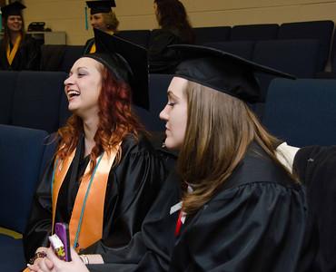 CCHS December Grad-47