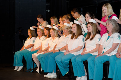 20120502 CCHS Capping Ceremony-171