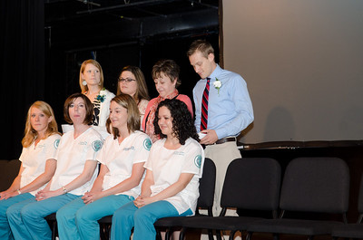 20120502 CCHS Capping Ceremony-179